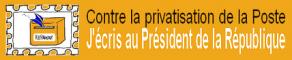 votation.png